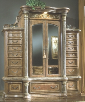 aico torino bedroom set. Aico Torino Armoire AICO Bedroom Set