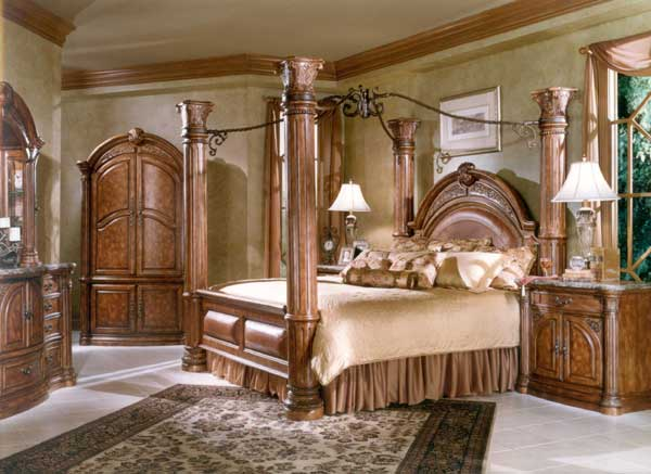 Great aico monte carlo canopy dark wood bedroom set model aico 600 x 437 · 38 kB · jpeg