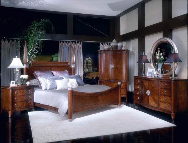 Bogart Furniture Images Frompo